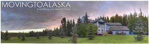 alaska housing moving to alaska housing