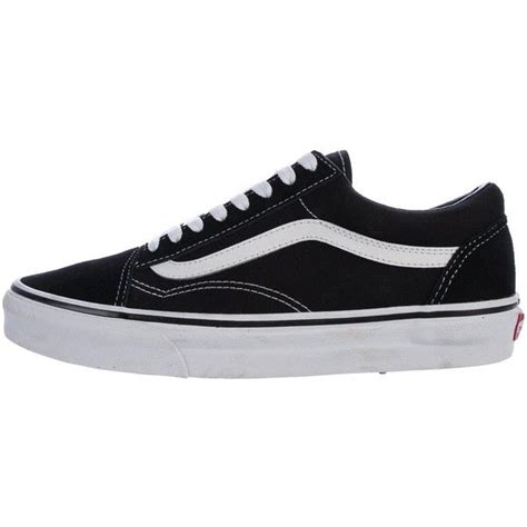 Sepatu Vans Patta die besten 25 vans skool low ideen auf vans skool vans sneakers und