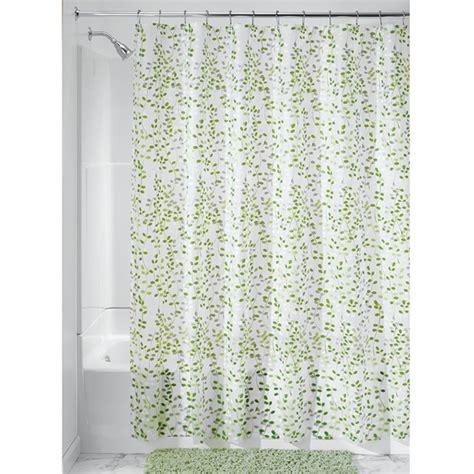 Target Bathroom Shower Curtain Sets Shower Curtain Sizes Uk Curtain Menzilperde Net