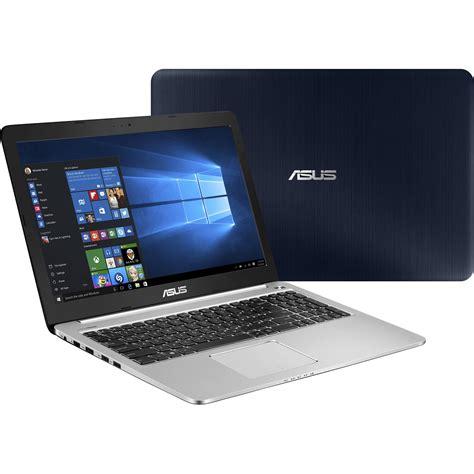Notebook Asus I7 8gb Geforce asus 15 6 quot intel i7 6500u laptop 2 5ghz 8gb 1tb geforce gtx 950m r516ux ebay