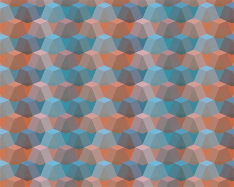 pattern definition photoshop create a colorful geometric pattern in photoshop
