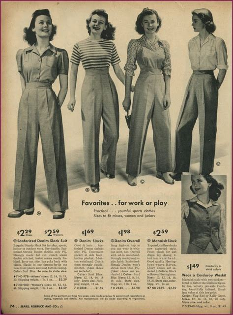 sisu one american boy s in the 1940 s books 442 best make do and mend wwii everyday fashion from the