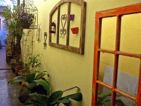 decorar pasillos externos ideas decoracion de pasillos con efecto acogedor hoy lowcost
