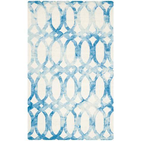 4 x 6 bathroom rugs 4 x 6 bathroom rugs rugs bathroom rugs dalyn rugs