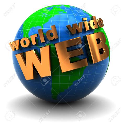 imagenes world wide web remix of quot world wide web quot thinglink