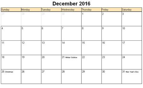 printable december calendar with holidays search results for blank calendar december calendar 2015