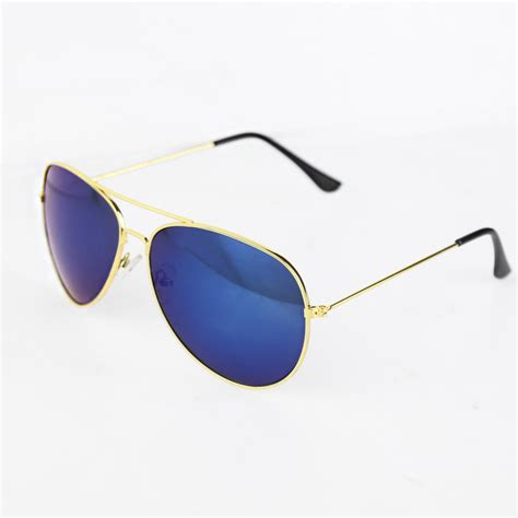 cool glasses brand new 2016 cool retro vintage womens mirrored lens