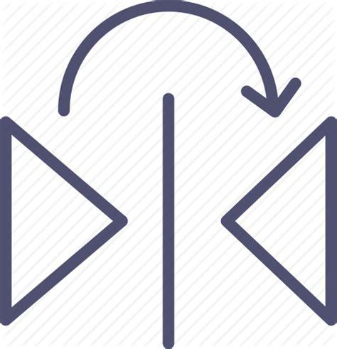 mirador github add mirror control to image manipulation tool bar 183 issue