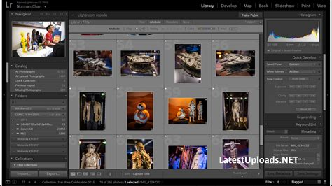 photoshop lightroom download free full version mac adobe lightroom cc 6 with crack patch mac windows download