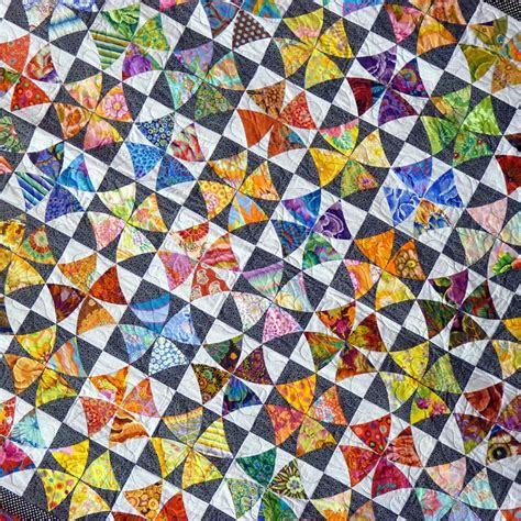 Patchwork Melbourne - best 25 winding ways quilt ideas on quilt