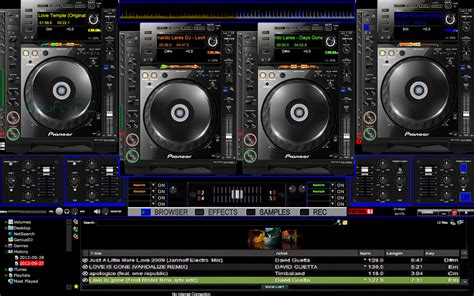 software free download for pc full version windows xp virtual dj software free download full version windows 7 crack
