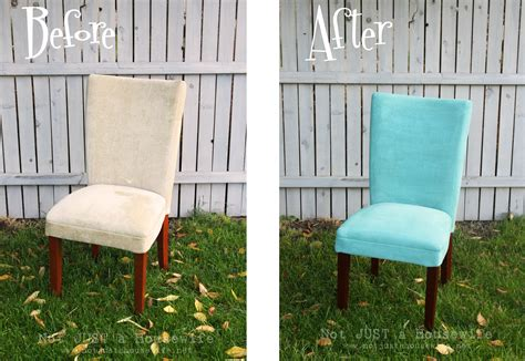 Paint For Upholstery by Painting Upholstered Furniture Not Just A