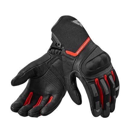 revit striker  eldiven siyah kirmizi fiyati ve
