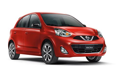 nissan micra nissan micra bubbly stylish and dynamic