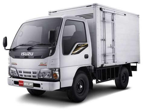 Radiator Isuzu Nkr 55 дизельный двигатель isuzu nkr55 диагностика и ремонт поиск запчастей дизеля исузу нкр 55