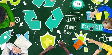 Home And Design Uk by Recycle More Offers Advice For Recycling At Home
