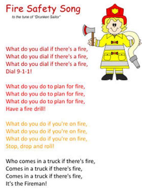 Dltk Nursery Rhyme Coloring Pages Coloring Pages For Free Dltk Nursery Rhyme Coloring Pages