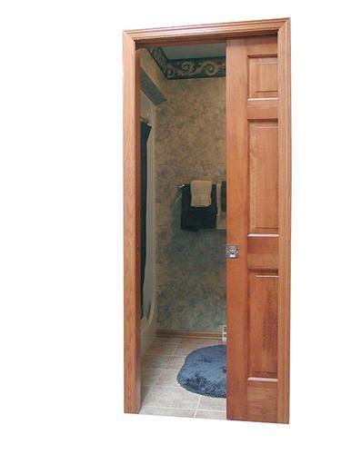 Exterior Pocket Door Kit Pocket Door Hardware Pocket Exterior Pocket Door Kit