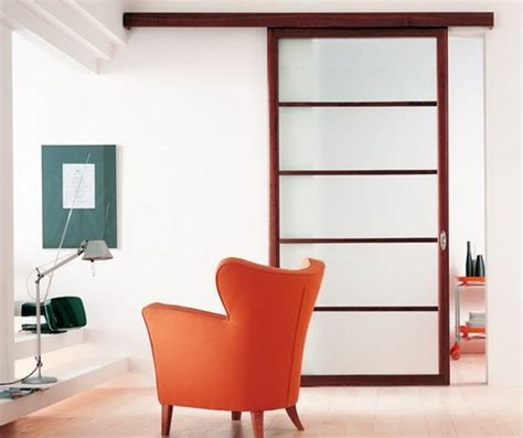 Interior Doors Ikea Interior Sliding Doors Ikea 15 Ways To Make More Out Of Less Interior Exterior Ideas