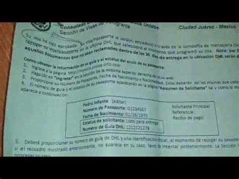 cita para huellas en ciudad juarez cita para huellas en ciudad juarez doovi