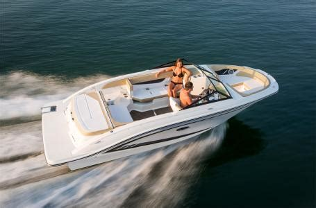 boats for sale alexandria bay new york bowrider boats for sale in alexandria bay new york