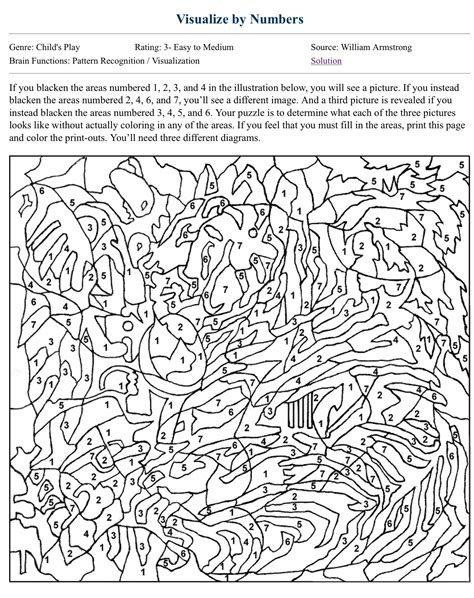 color  number coloring books coloring pages