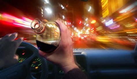 alcol test come funziona alcoltest ritiro patente archives pitstopadvisor