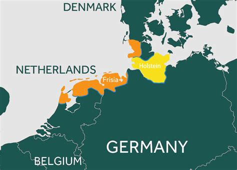 netherlands climate map impact of climate change on dairy farming the future of