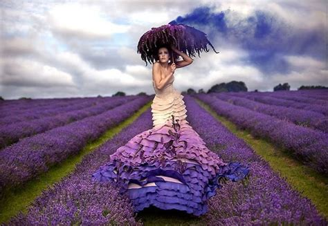 Amazing Fashion Photography Blogs by Most Amazing Photos From The World Cultures Amazing