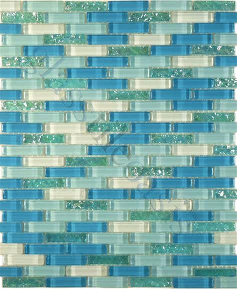 mediterranean tiles kitchen 1000 visits tiles soon to beachier