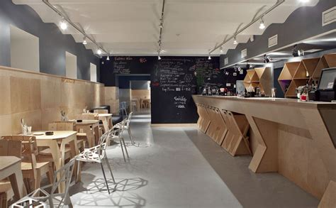 Open Design Furniture by Open Design Furniture Your Home For Open Design News And