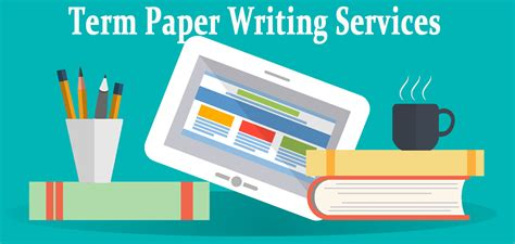 term paper writing services why is availing a term paper writing service important
