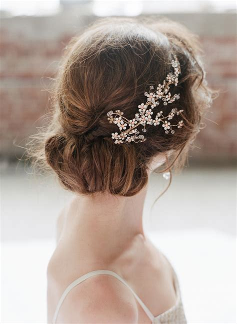 bridal hairstyles online wedding hairstyles 16 incredible bridal updos