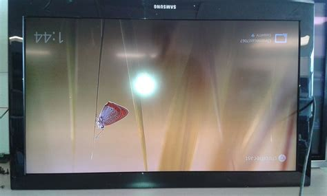samsung t con board symptoms repair service for auo t370xw02 37t03 c01 55 37t03 c01 lcd t con causing bad tv picture