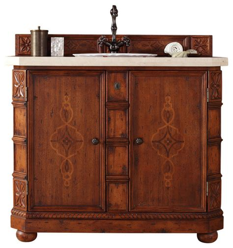 Bathroom Vanities Charleston Sc charleston 42 quot single vanity cabinet 42 quot no top