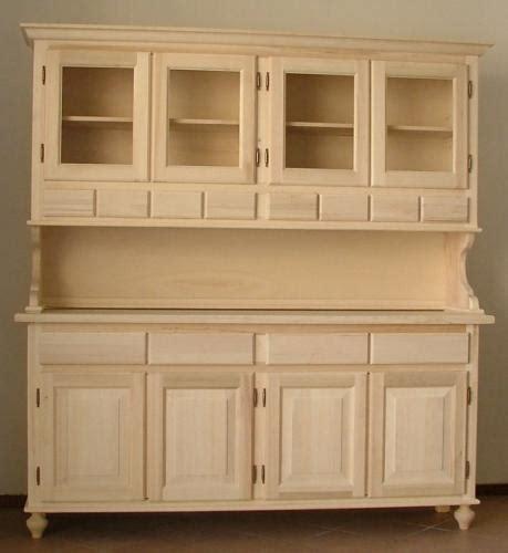 artigiana mobili artigiana mobili casale di scodosia