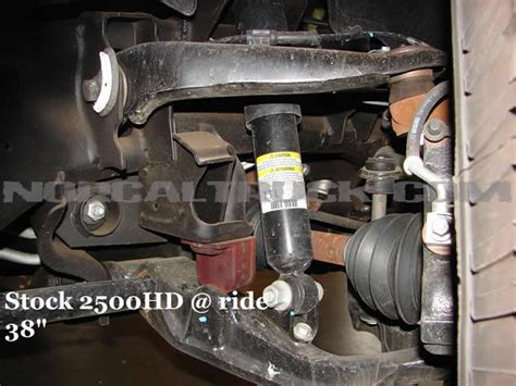 what does the truck start diesel place chevrolet and gmc diesel truck forums