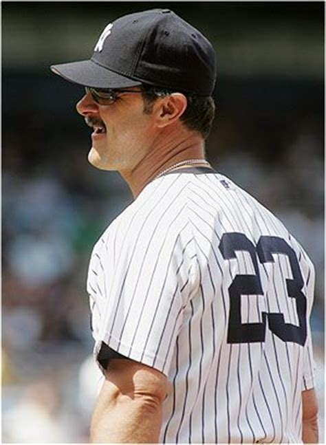 Who Did Don Mattingly Play For by 17 Best Images About Donnie Baseball On Parks