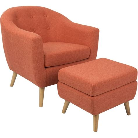 orange couch mad men 25 best ideas about mad men decor on pinterest mid
