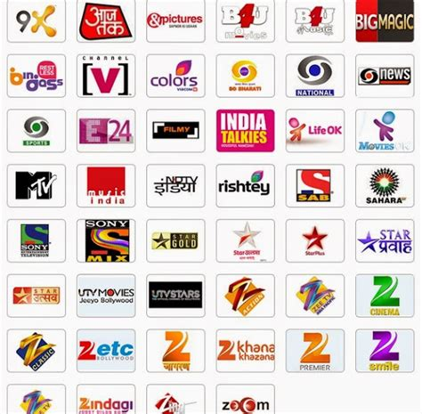 free indian tv channels on mobile live tv channels free on pc mobile