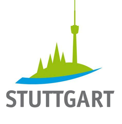 stuttgart logo stuttgart logo contest die kandidaten kessel tv