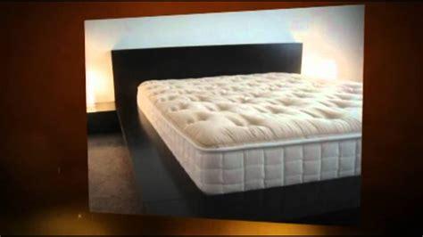 best discount memory foam mattress topper