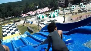 camel beach water park 2012 youtube
