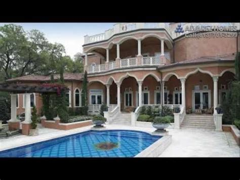 bay area luxury custom home building atherton to saratoga ca 17 best ideas about home builders on pinterest