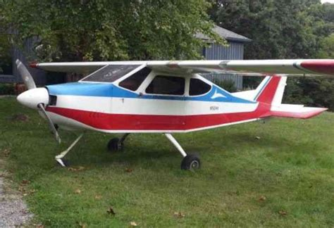 best small jets best project experimental small aircraft available only here