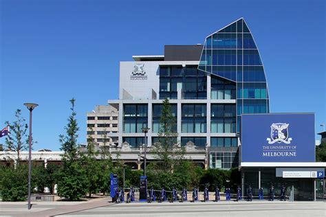 Monash Uni Mba by Melbourne And Monash Universities Launch 80 Million Joint