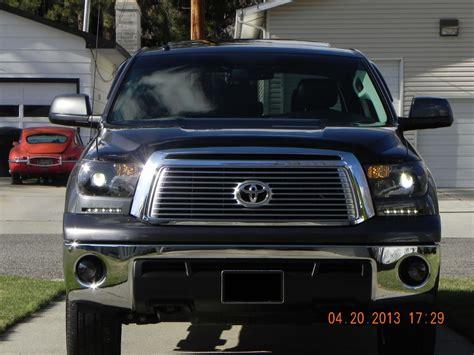 widebody tundra 100 widebody tundra 503 motoring u2013 styling ярко