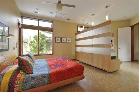 one bedroom apartment manhattan mapo house and cafeteria one bedroom apartments austin design mapo house and