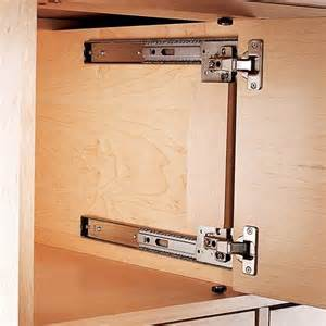 Sliding Kitchen Cabinet Shelves by 17 Best Images About Doors On Pinterest Runners Laundry