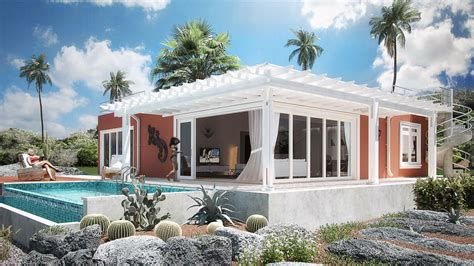 tropical house design small tropical house plans home mansion